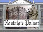 Nostalgie Palast