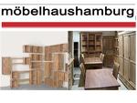 Möbelhaus Hamburg