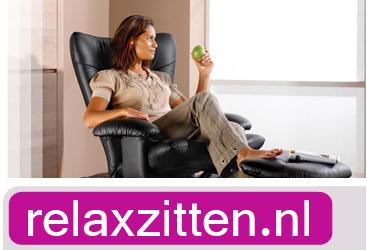 Relaxzitten.nl