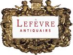 Lefèvre W & V Antiquairs