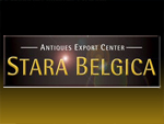 STARA BELGICA Antiques Export Center