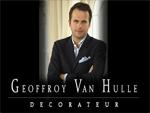 Geoffroy Van Hulle