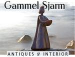 Gammel Sjarm
