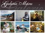 Galerie Maru