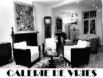 De Vries Art Deco Galerie