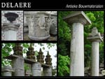 Delaere