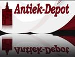 Antiek-depot