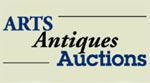 Arts Antiques & Auctions