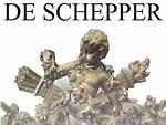 De Schepper Antiek