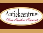 Antiekcentrum Den Ouden Overzet