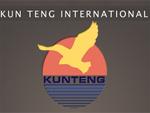 Kun Teng International