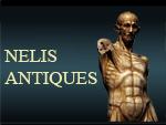 Nelis Antiques