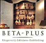 Beta-plus Editions