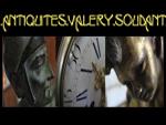 Antiquités Valery Soudant