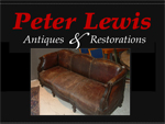 Peter Lewis Antiques