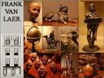 Antiquiteiten Frank Van Laer