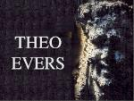 Evers, Theo