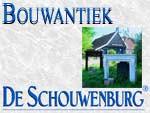 De Schouwenburg