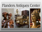 Flanders Antiques Center