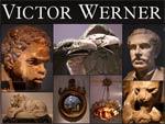 Victor Werner