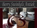 Berry Swinkels Antiek