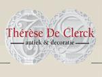 Thérèse De Clerck