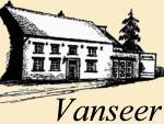 Vanseer Joseph