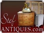 Stef Antiques