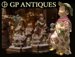 GP Antiques
