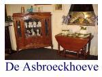 De Asbroeckhoeve