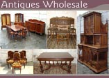 Antiques Wholesale