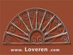 Loveren.com