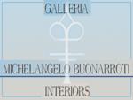 Galleria Michelangelo Buonarroti
