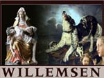 Willemsen Antiquités
