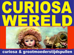 Vlooienmarkten.nl