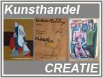 Kunsthandel Creatie