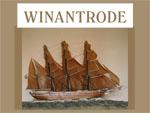 Winantrode