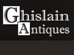 Ghislain Antiques