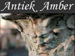 Antiek Amber