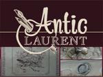 Antic Laurent