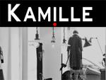 Kamille Paris