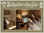 Schuttershofke 't