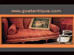 Goetantique